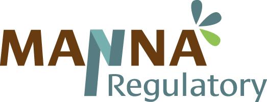 Manna Regulatory