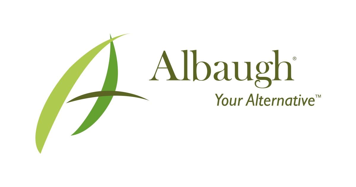 Albaugh