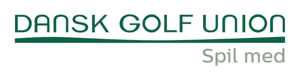 Dansk Golf Union