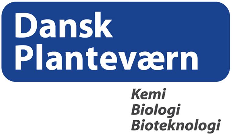 Dansk Planteværn